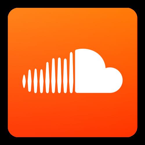 Maurício De Bonis, compositor soundcloud Link Thumbnail | Linktree