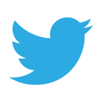 Editora Triquetra Twitter Link Thumbnail | Linktree