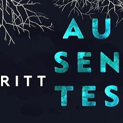 E. Ritt Ausentes Portuguese Link Thumbnail | Linktree