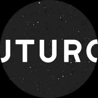 @futurorefeitorio Profile Image | Linktree