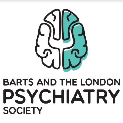 BL Psychiatry Society (BLPsychSoc) Profile Image | Linktree