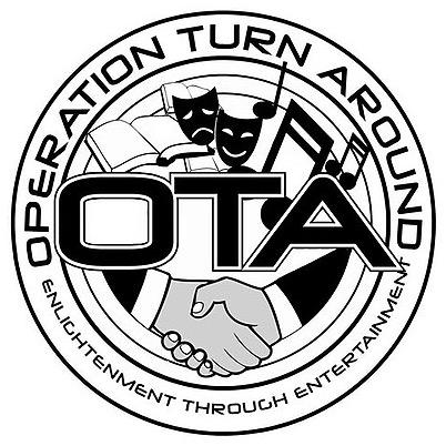 @OperationTurnAround Profile Image | Linktree
