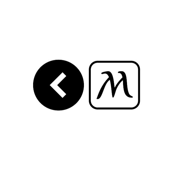Supermova (supermova) Profile Image | Linktree
