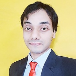 DarshD (DarshD555) Profile Image | Linktree