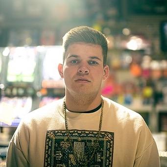 Spencer Nelson (Spenelson) Profile Image | Linktree