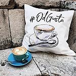 @fashionhr Šarmantni suveniri iz Dubrovnika kojima je teško odoljeti Link Thumbnail | Linktree