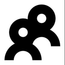 Art Dumay 🎨 Meet our team!  Link Thumbnail | Linktree