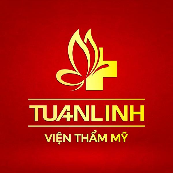 @thammyvientuanlinh Profile Image   Linktree