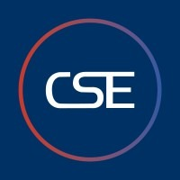 Canadian Securities Exchange (CanadianExchange) Profile Image | Linktree