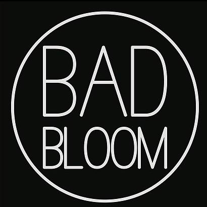 @BadBloom Profile Image   Linktree