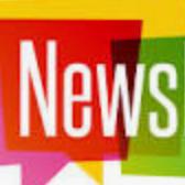 Writer, Translator, Professor Sign up for my free newsletter, The Translator Activist  Link Thumbnail   Linktree