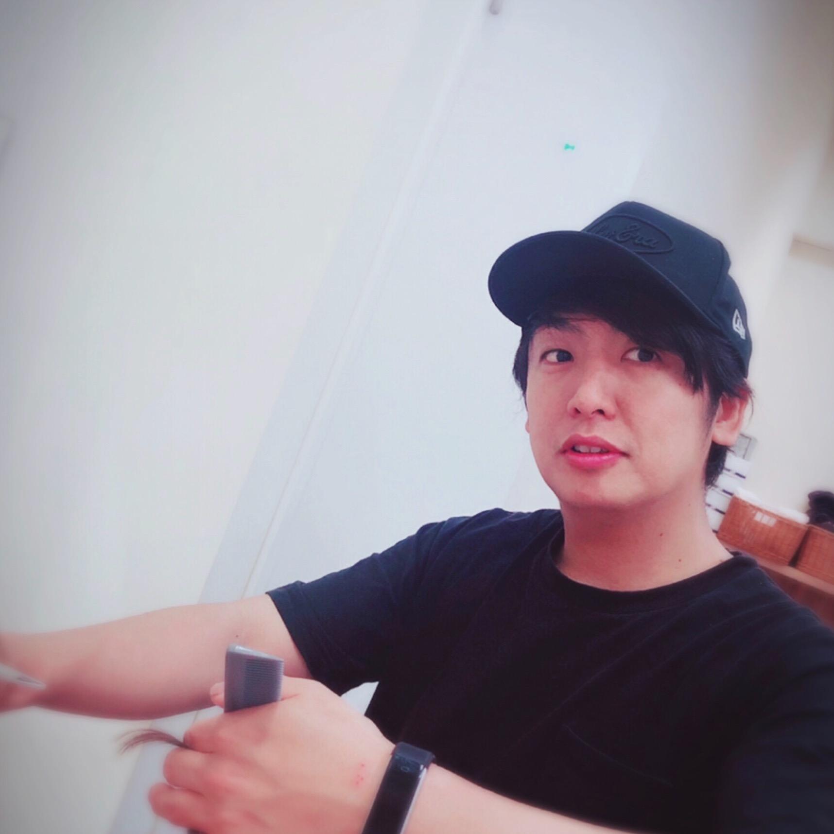 @Ken.1287 Profile Image | Linktree