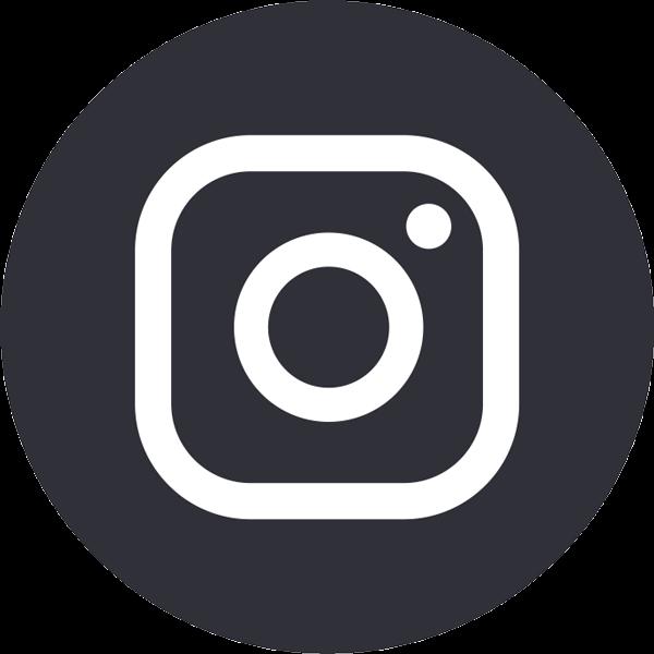 @eastbayjp Instagram Link Thumbnail   Linktree