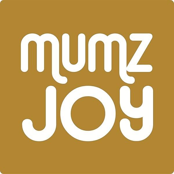 Mumzjoy Official (mumzjoy) Profile Image   Linktree