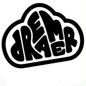 DREAMER 2 (DREAMER2) Profile Image   Linktree