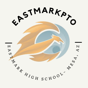 Eastmark High School PTO (EastmarkhsPTO) Profile Image   Linktree