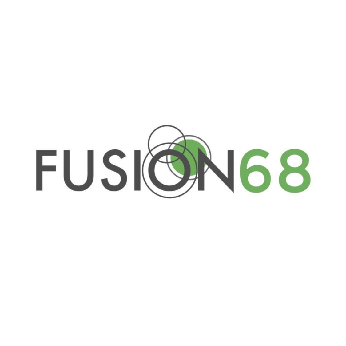 @fusion68_bctulsa Profile Image   Linktree