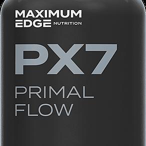 PX7 Primal Flow Reviews (px7primalflow) Profile Image | Linktree