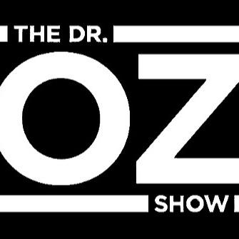 Dr. Oz's 1 Good Thing: Dr. Russell Ledet