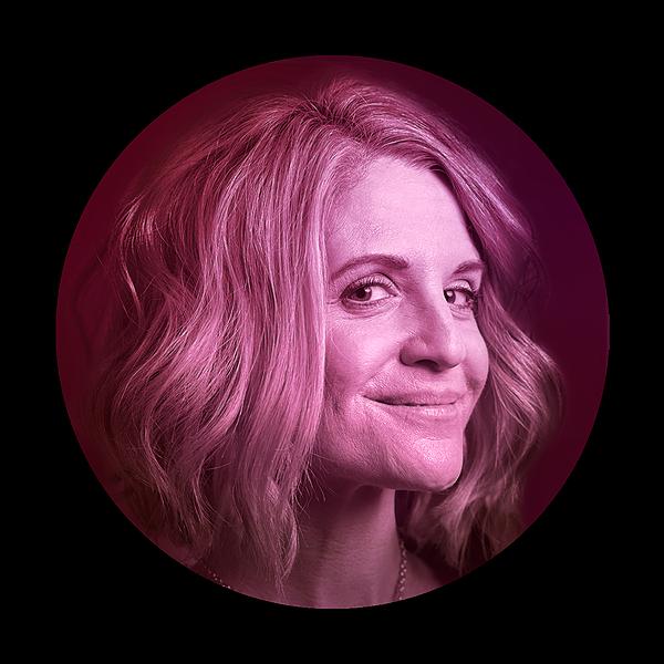 @glennondoyle Profile Image | Linktree