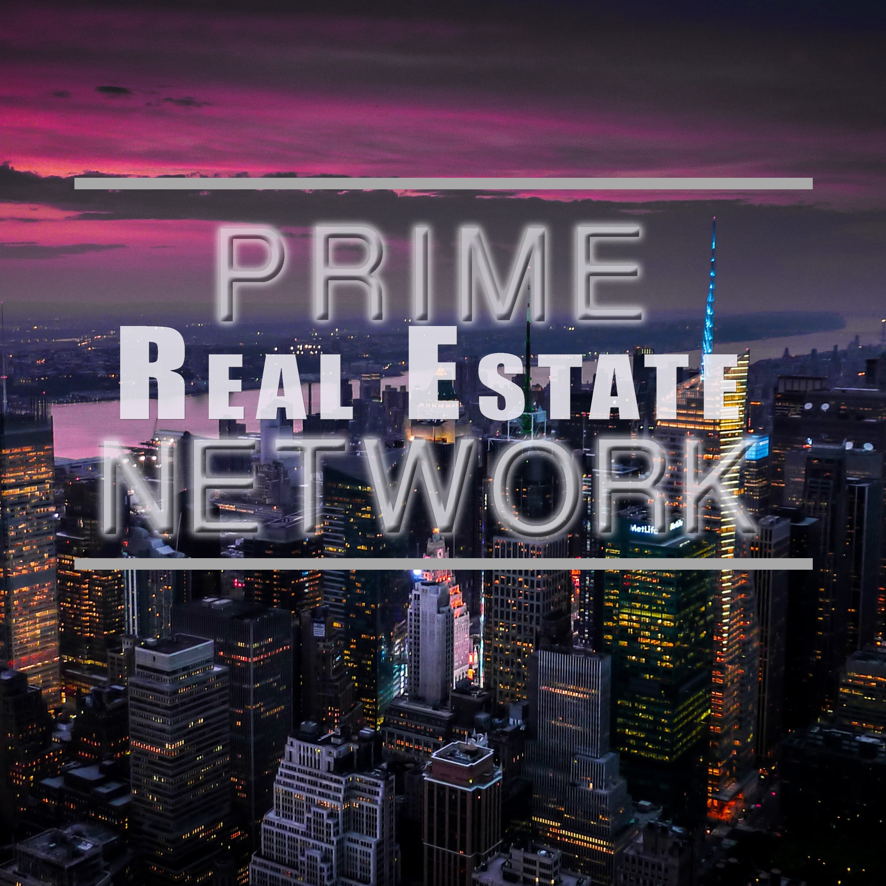 Ric Davis Texas Realtor Support the Podcast on Patreon Link Thumbnail   Linktree