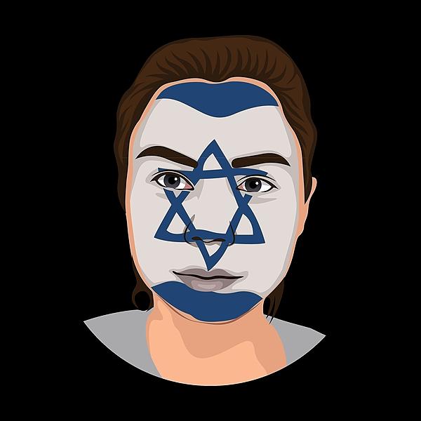 Gili Meshulam (ISRAELISTORY) Profile Image | Linktree