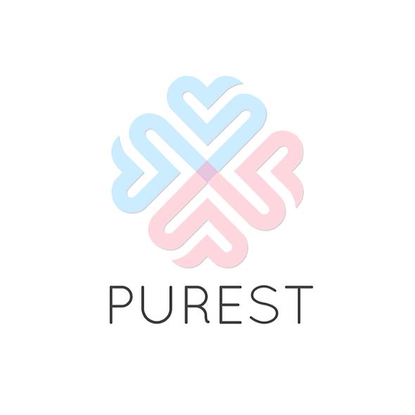 Your Breastfeeding Partner (purestcompany) Profile Image   Linktree