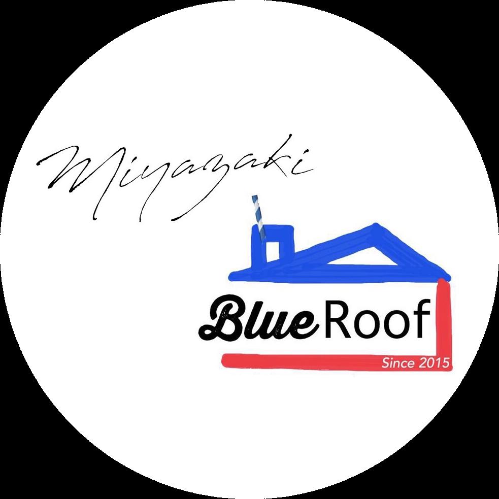 @miyazakiblueroof Profile Image | Linktree