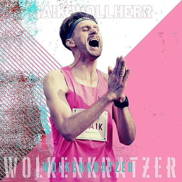 @maikwollherr Profile Image | Linktree