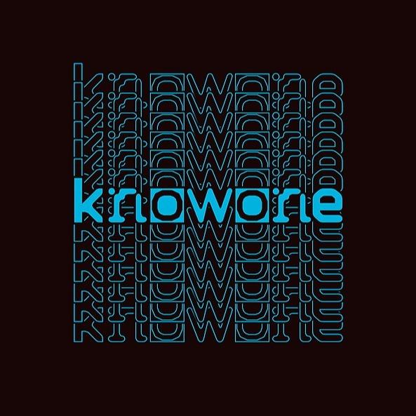 knowone (knowonejp) Profile Image | Linktree