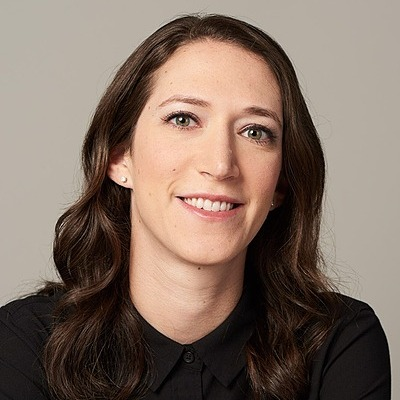 @ariellezuckerberg Profile Image | Linktree