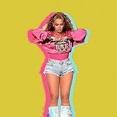 The Atlantic Beyoncé's Black Intellectual 'Homecoming' Link Thumbnail | Linktree