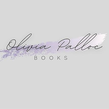 Author (OliviaPalloc) Profile Image   Linktree