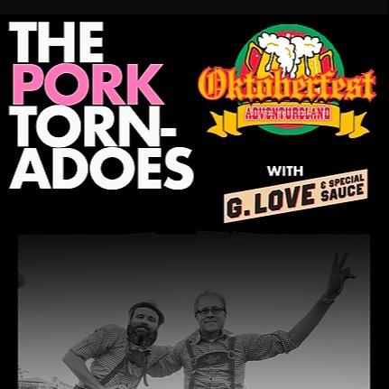 @porktornadoestickets 9/25/21-  Oktoberfest Adventureland Link Thumbnail | Linktree