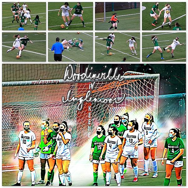 @SeanValley Woodinville vs Inglemoor Soccer (2021-03-18) Link Thumbnail | Linktree