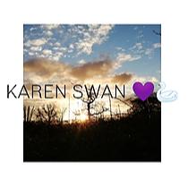 @Karenswan Profile Image | Linktree