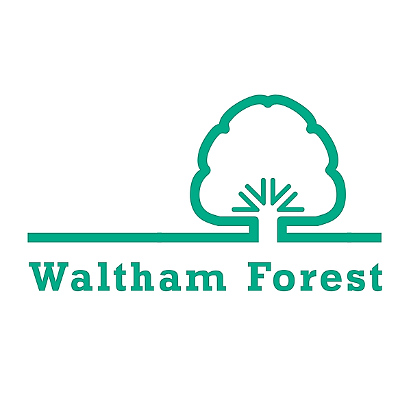 Waltham Forest Council (lbwalthamforest) Profile Image | Linktree