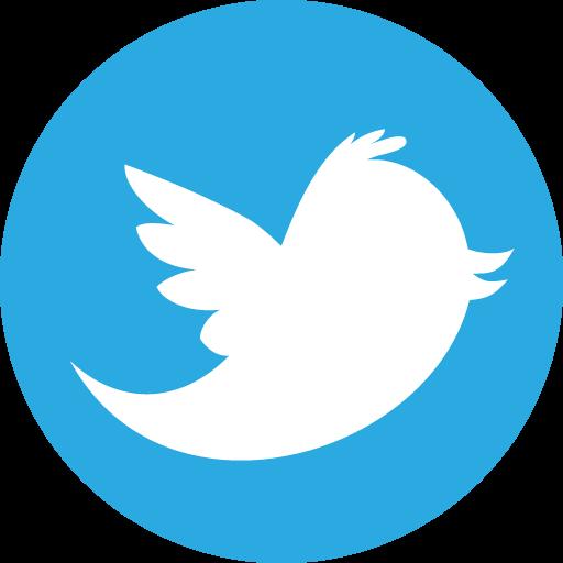 Duane Jackson (DuaneTV) Twitter Link Thumbnail | Linktree