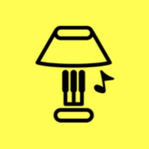 @livefromourlivingrooms Profile Image | Linktree