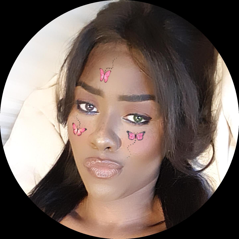 @thetechover Profile Image   Linktree