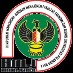 @HMJManajemen Profile Image | Linktree