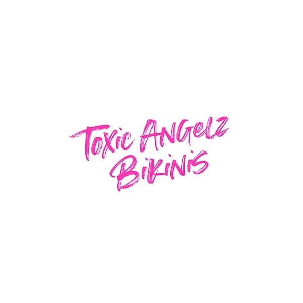 @sarah_gayden ToxicAngelz Bikinis -SARAHG Link Thumbnail | Linktree