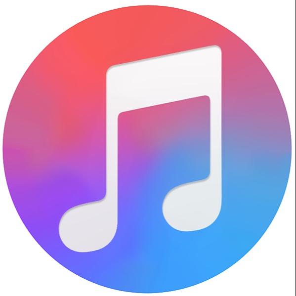 @marc.o APPLE MUSIC - Play Link Thumbnail | Linktree