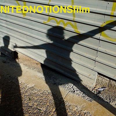 @unitednotionsfilm Profile Image | Linktree