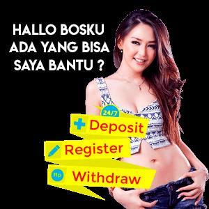 Judi Slot Sbobet Bank Mandiri (Judi.Slot.Sbobet.Bank.Mandiri) Profile Image | Linktree
