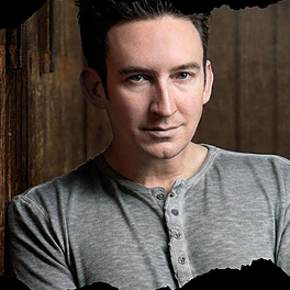 Investigating the unknown Dustin Pari Link Thumbnail | Linktree