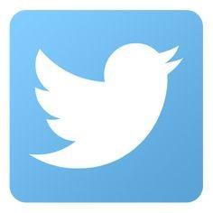 @SleepySlothFinance Twitter Link Thumbnail | Linktree