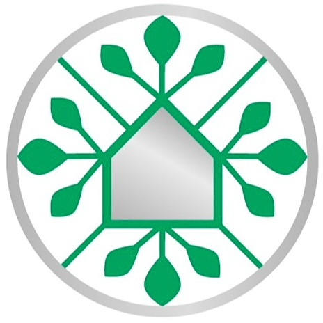 @AndrewBatt New Purposeful Living Ltd Link Thumbnail | Linktree