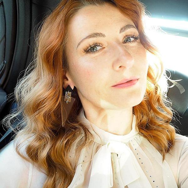 @notdressedaslamb Profile Image   Linktree