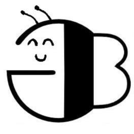 @gamesbybee Profile Image | Linktree